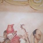borne fresco muziek (15)