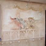 borne fresco muziek (17)