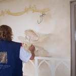 borne fresco muziek (2)