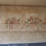 borne fresco muziek (5)