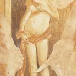 fresco (2)