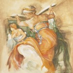 fresco (3)