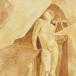 fresco (5)