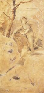 Hoogstraten Fresco