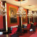 hotel léurope 017